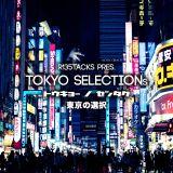 R135TRACKS PRES. TOKYO SELECTIONs #005(2017.07.01)