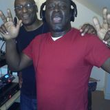 MIGHTY GENERAL RADIO SHOW 3rd jan 2014