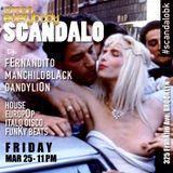 Scandalo 09