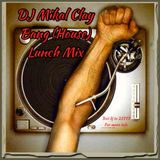 DJ Mikal Clay BANG (House) Lunch Mix