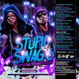 2 Chainz & Future - Stupid Swag 6