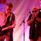 An In depth Interview with Corey Lueck of Smoke Wagan Blues Band