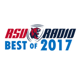 RSU Radio's BEST OF 2017