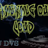 DJ DVS - Thinking Out Loud