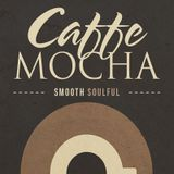 Caffè Mocha #098 feat. L.A. Dave