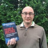"""SIX WRONGFULLY CONVICTED OF THE SAME MURDER! JOHN FERAK """"FAILURE OF JUSTICE"""""""