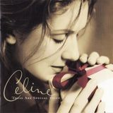 Celine Dion ‎– These Are Special Times   1998