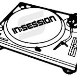 mc/dj slix passionradiobristol reggae set 25/04/2011