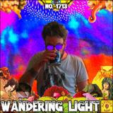 #1713: Wandering Light