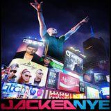 Shermanology b2b Afrojack - Live at Jacked NYE (Pier 94 NYC) – 31.12.2012