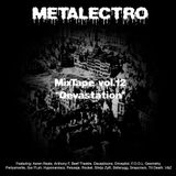 Metalectro MixTape vol.12 - Devastation [Apr 2012]