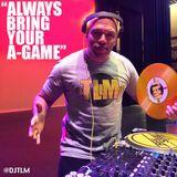 TLM Dancehall Mini Mix
