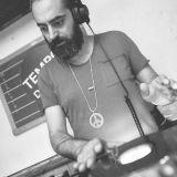 Tony Marachella_CHOCO - LATE CLUB (26 - 9-2015) #B