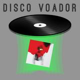 Disco Voador #6 - Anti by Rihanna
