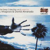 JL Magoya Deep Collection vol2 CD1 (2001)