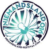 Sir Price @ Niemandsland Festival 2016