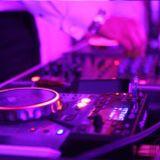 MIX DJ TOMAS MULA