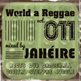 World a Reggae vol.011