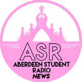 ASR News | 116th Mar 2019
