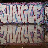 Into_The_Jungle (Series C #130) 2am - 3am Session
