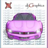 dj Graphica - Clubberati