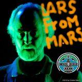 Ciudad Sonora - Lars From Mars (Lars Graugaard)