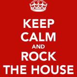 DJ Bonn - Keep Calm And Rock The House