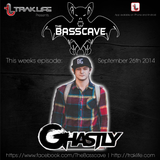 The Basscave Ep- 2 - Ghastly 9/26/14