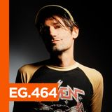 Danny Howells - Live at Flash, Washington, D.C. (25-04-2014)