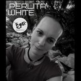 Perlita White - BLITZ Podcast 052