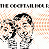 The Cocktail Hour Ep 2.