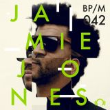 BP/M42 Jamie Jones