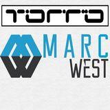 Torro Guestmix - Marc West Midweek Weekender 038