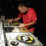 Radio 1 Rap Show 02.06.00 part two w/ Prime Cuts & The Creators