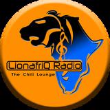 The Rage House: Episode 2 on LionafriQ Radio
