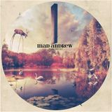 Mad Andrew :: Promo Mix 2013 # Open Mind & Connect Yourself