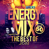 Energy Mix vol.60 The Best Of 2018 mix by Thomas & Hubertus