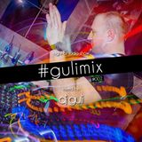 #gulimix002. (night-air radio show) mixed by: dj guli