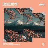 Bridgetown Radio 2018 #75