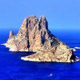 Ibiza Decompression 2014 - Tomorrows Will #VIRSIST <3