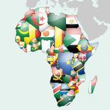 "DJ Coach Mix goes to Africa- ""Ohio Style""!"
