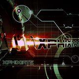 Xphixiate - Universal Soldierz Promo 003