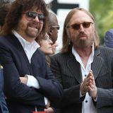 Episode 40 Tom Petty & Jeff Lynne Cowrites