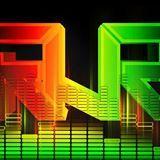 RoughNeckRadio.co.uk, DJ EyeRiver, Recorded On; 14,6,14