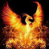 Dj Just Kris - Flight Of The Phoenix