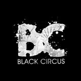 Afterhour The C.u.b.e. blaCK-CIRcus