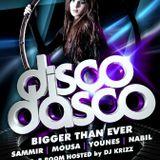 dj Sammir @ Riva - Disco Dasco 31-05-2014 p4