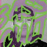 DJ Sniper - Bass Cult Podcast Oct.2013