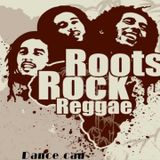 Roots Rock Reggae Mix