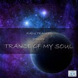 Trance Of My Soul #056
